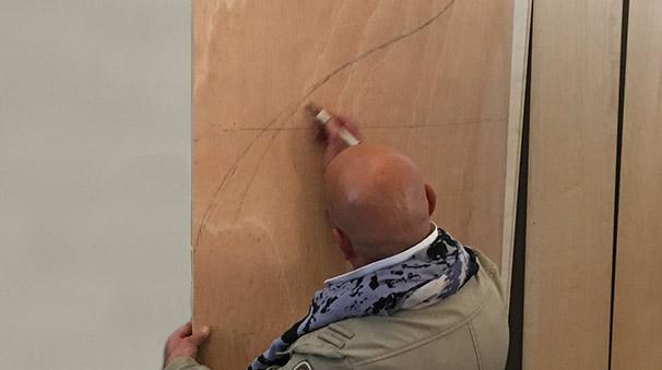 Duccio Ducci