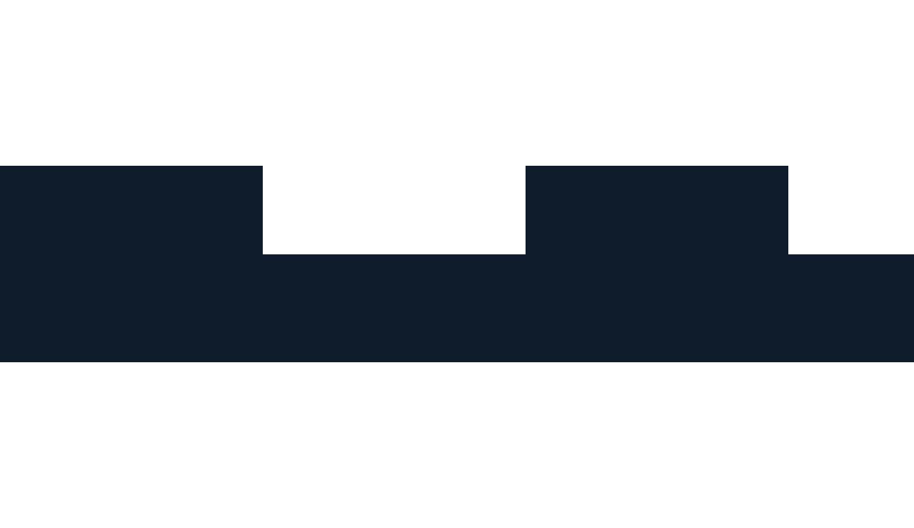 Giacomo Tomassi Design